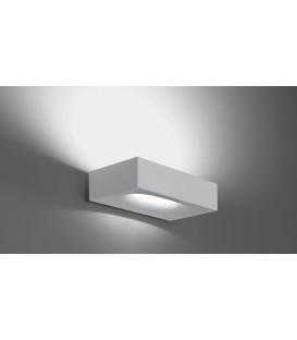 ARTEMIDE MELETE LED 29W