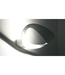 ARTEMIDE MESMERI BIANCA LED