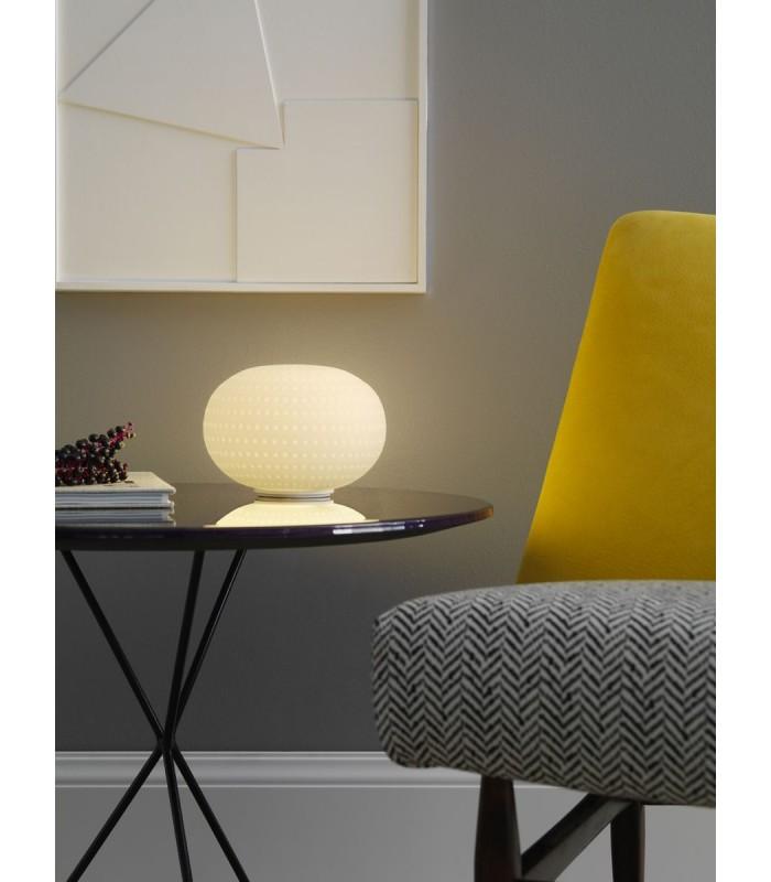 Fontana arte|bianca|lumetto|prezzi bianca fontanaarte|lampade ...