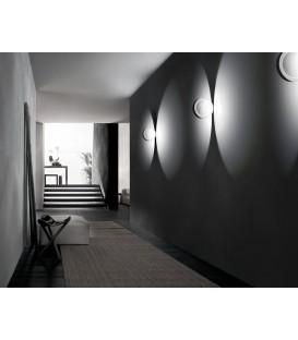 Cini & Nils Assolo parete soffitto bianco