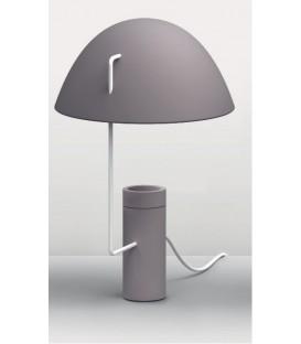 Artemide MIA LED colore grigio