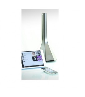 Rotaliana LaDiva alluminio