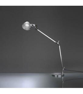 Artemide scheda led assemblata ricambio Tolomeo LED
