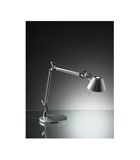 Vendita lampade da terra delle migliori marche prezzi scontati artemide cini nils de majo - Artemide tolomeo micro tavolo ...