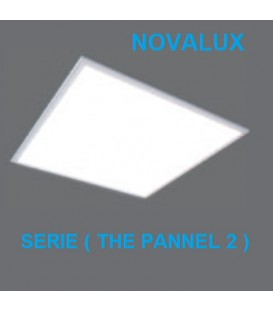 Novalux pannello led 600X600 4000°K 39W ( THE PANNEL 2 )