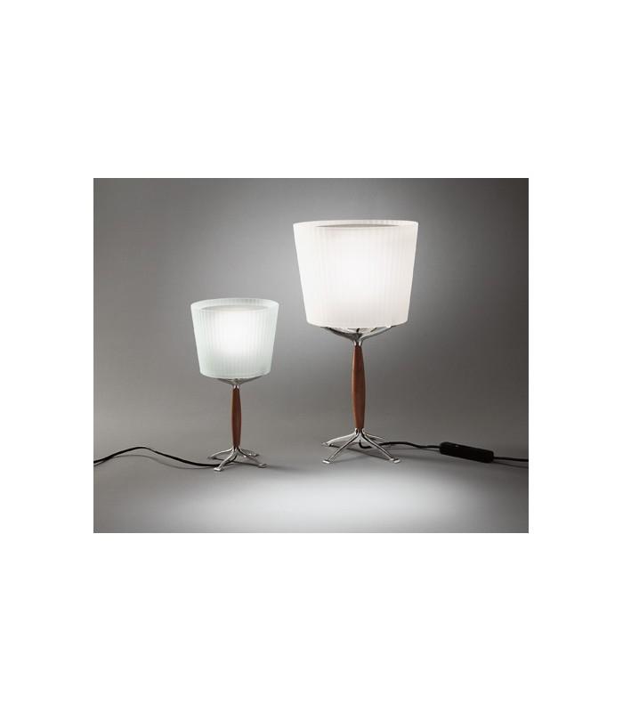Lampada da tavolo artemide prezzi | Ginnasticalmajuventusfano