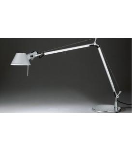 Artemide interruttore di ricambio per tolomeo versione con lampada 13W attacco G24d