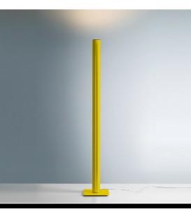 Artemide ilio led 3000K terra colore giallo cedro