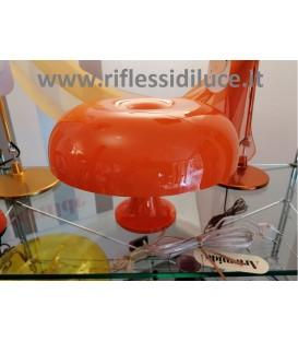 Artemide nessino arancione