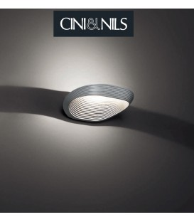 Cini & Nils sestessina led 20W 2800K IRC80 NON DIMMERABILE