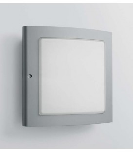 Treciluce Flat CW IP65 1X26W