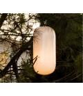 Artemide gople outdoor corpo lampada