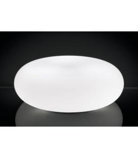 Artemide Itka 50 tavolo