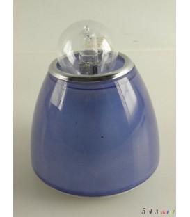 Artemide Kalias 110 blu