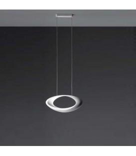 Vendita lampade a sospensione e lampadari | Prezzi scontati ...