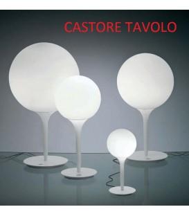 ARTEMIDE CASTORE TAVOLO 14
