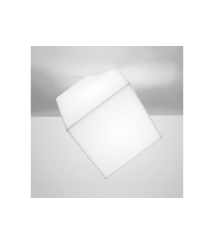 Colori Soffitto Basso: Migliori idee su soffitto nero scuro.