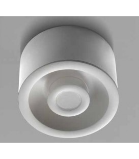 AILATI ECLIPSE LED SOFFITTO TONDO 180