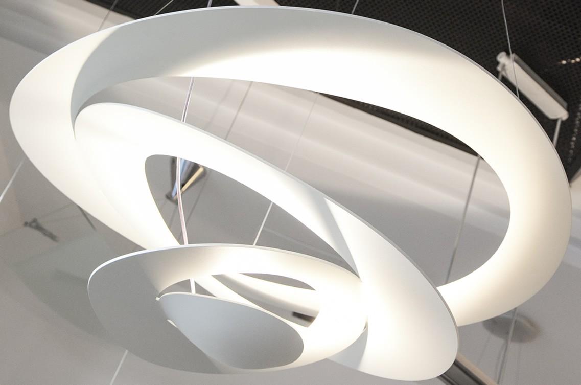 Illuminotecnica vendita lampade online | Artemide |lampade led ...